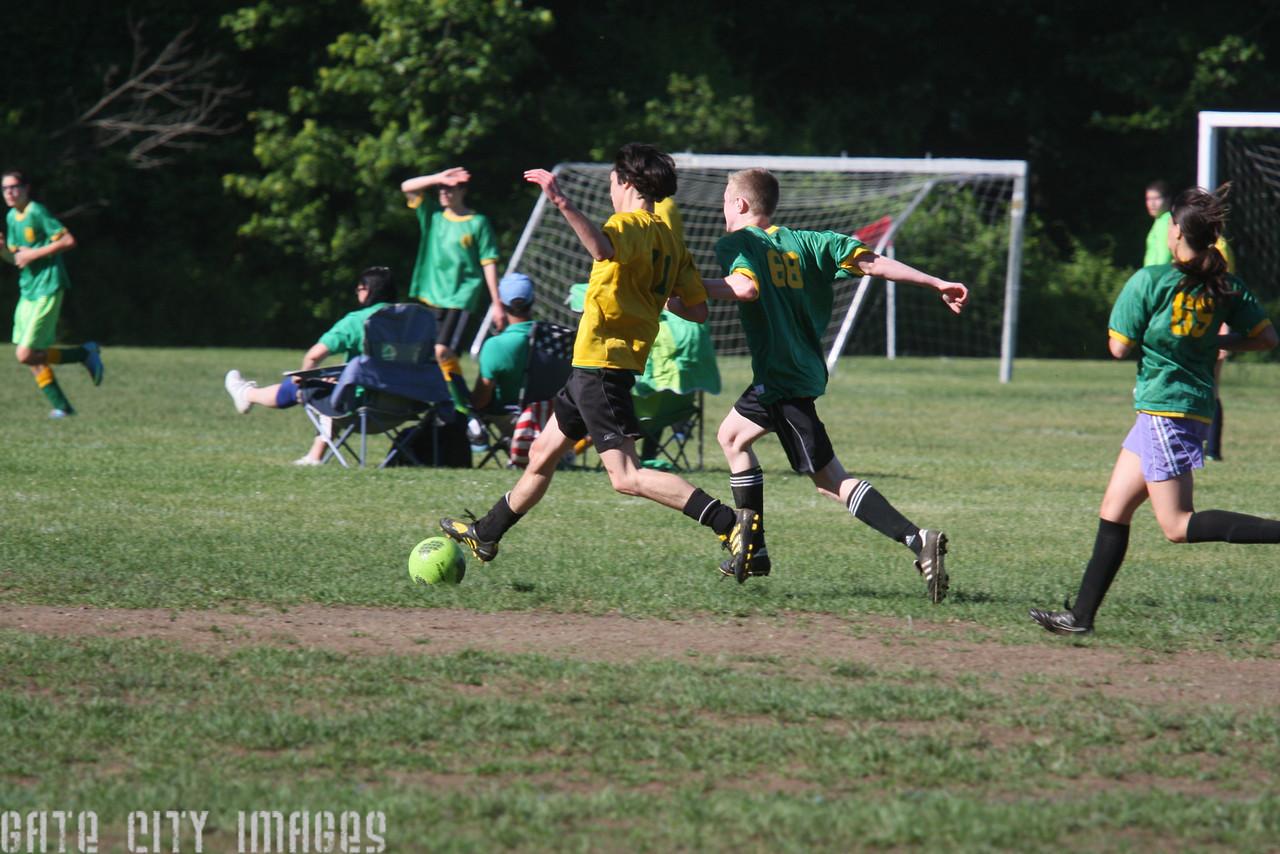 IMG4_43197 Ian goal seq rec soccer