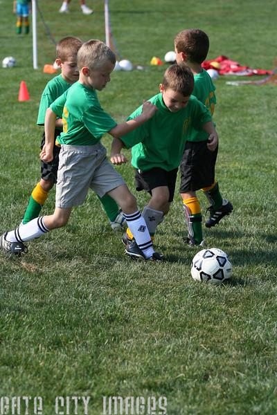IMG_9308 Brian Rec League Soccer