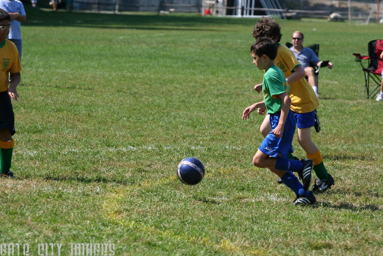 IMG_1105 Ian Rec League Soccer