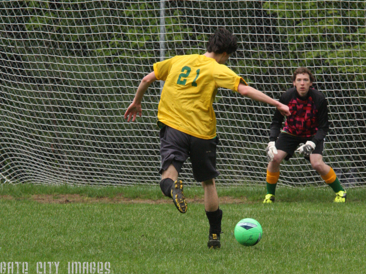 IMG4_42944 Ian rec soccer goal trmzb
