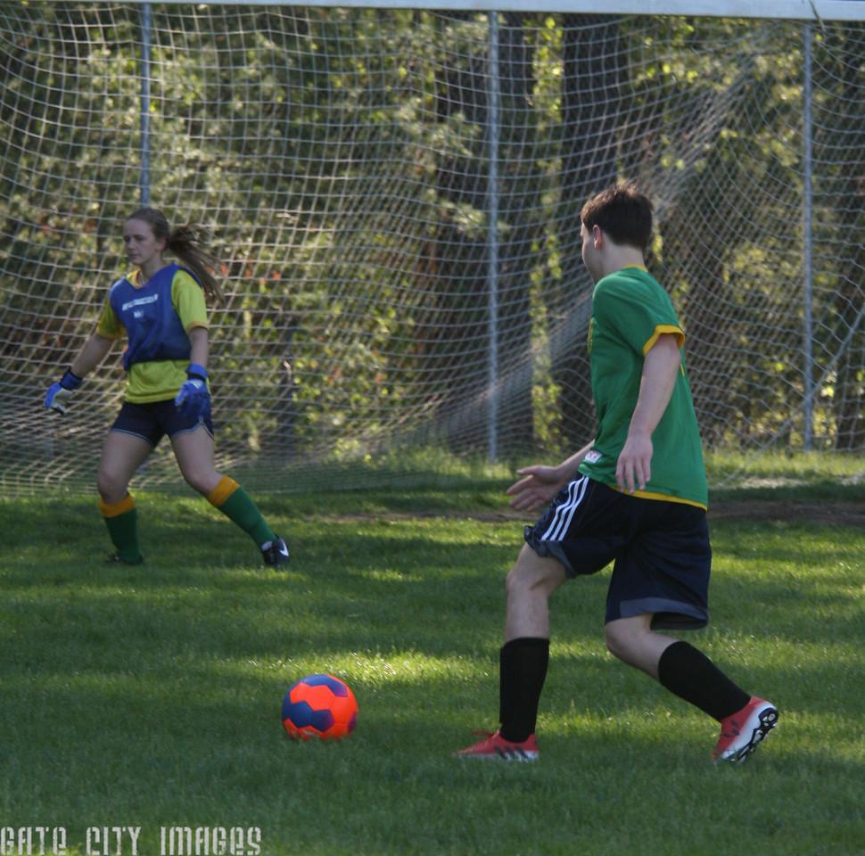 Brian Rec Soccer  -2715