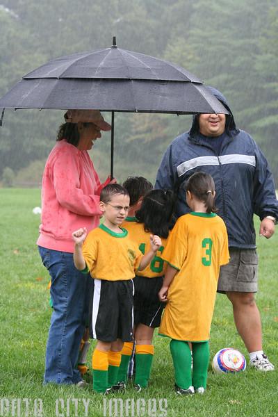 IMG_9479 Umbrella Rec League Soccer