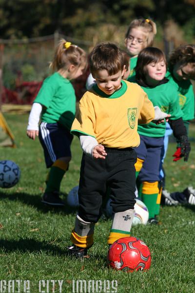 IMG_1847 Brian rec league soccer