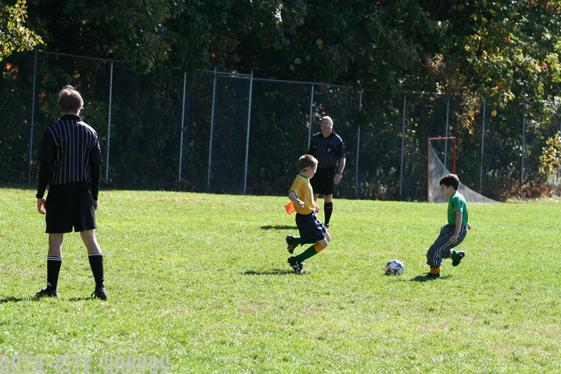 IMG_1880 Stephen Rec League Soccer by Mike