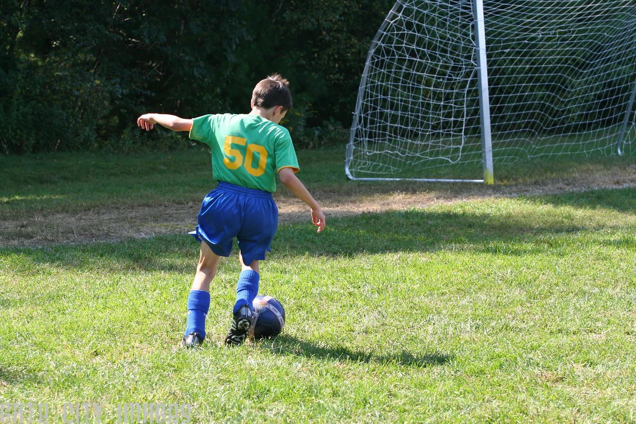 IMG_1085 Ian Score Sequence Rec League Soccer