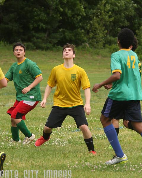 Rec Soccer U19-2864
