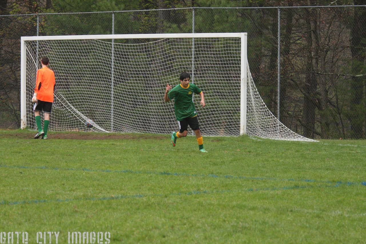 IMG4_42586 Jasiah goal seq U19 soccer