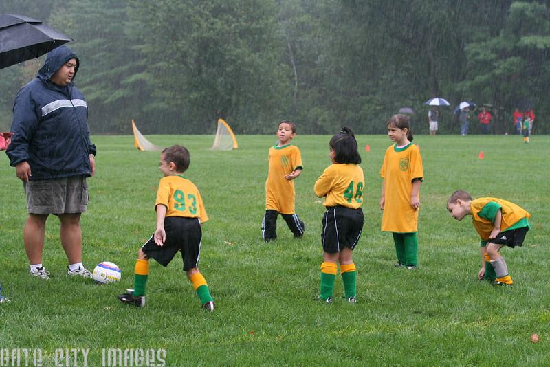 IMG_9478 Rec League Soccer