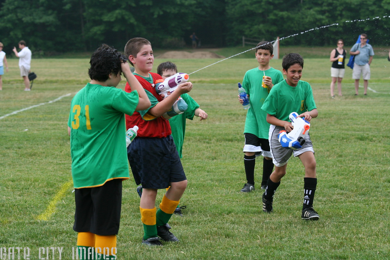 IMG_6919 Garret squirt gun rec league soccer by MF