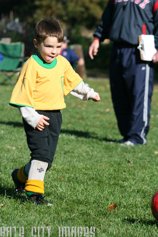 IMG_1848 Brian rec league soccer