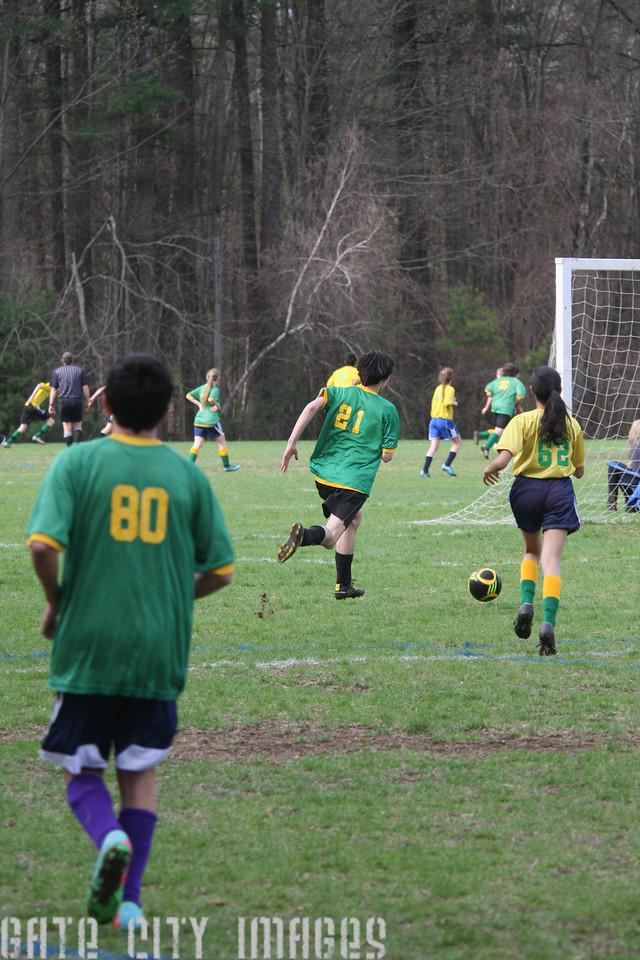 IMG4_42411 Ian goal seq U19 rec soccer