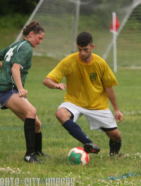 Rec Soccer U19-2887