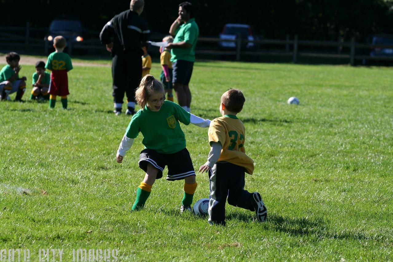 IMG_1284 Brian Rec League Soccer