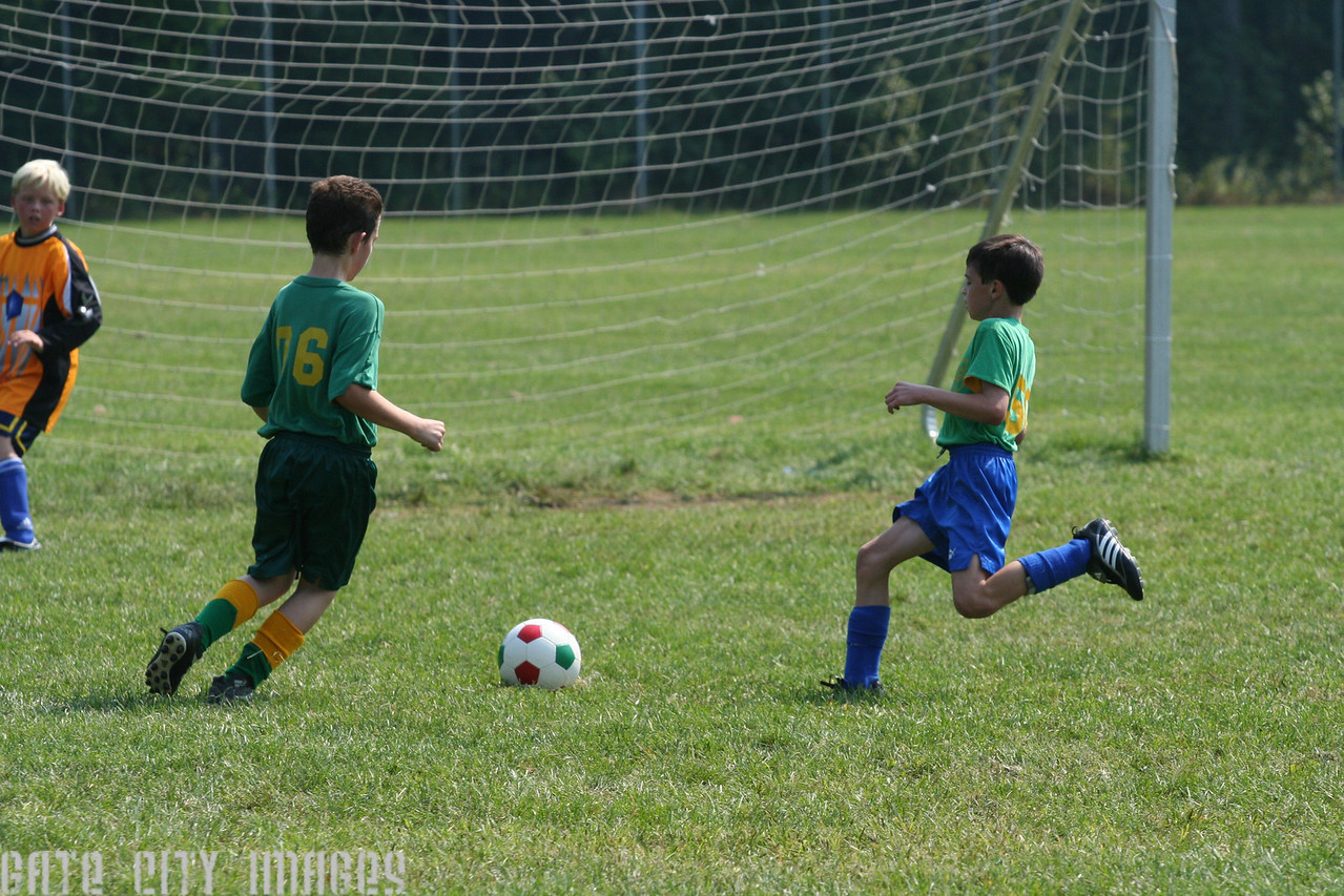 IMG_0967 Jacob, Ian rec league soccer by M Frechette