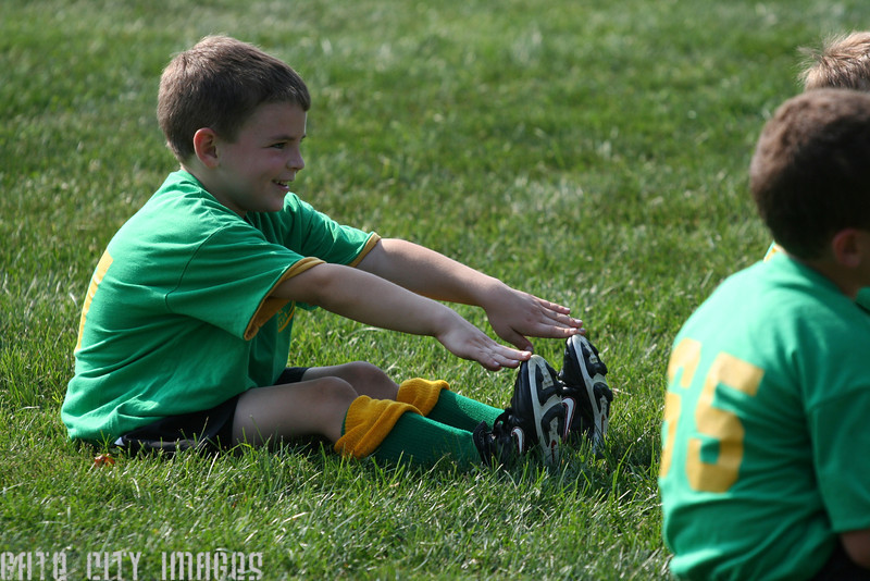 IMG_9312 Brian stretch Rec League Soccer