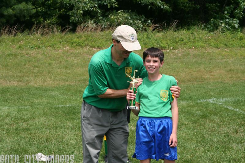 IMG_7324 Ian award  Rec league soccer by MF