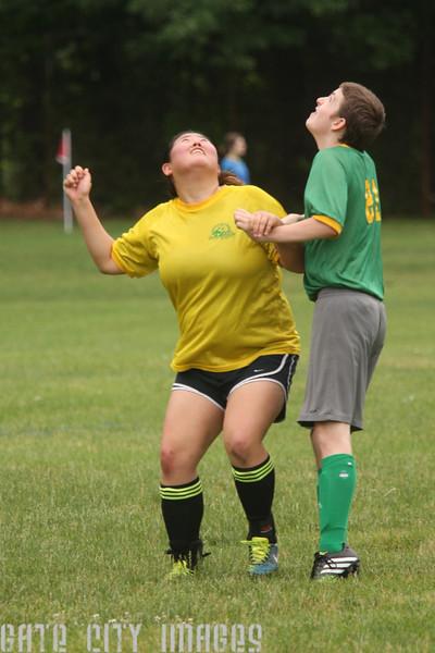 Rec Soccer U19-2841