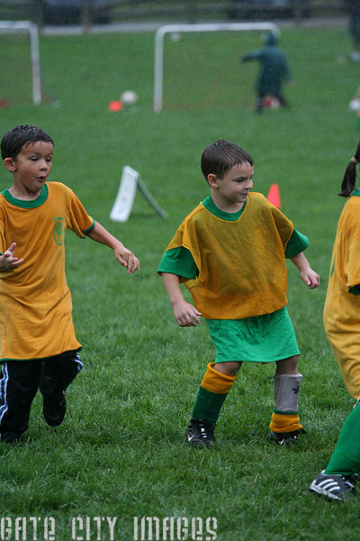 IMG_9481 Joshua, Brian Rec League Soccer
