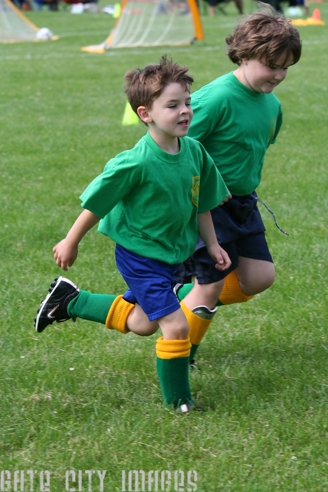 IMG_7273 Brian rec league soccer