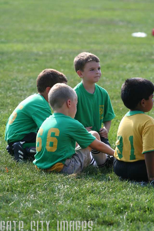 IMG_9311 Brian Rec League Soccer