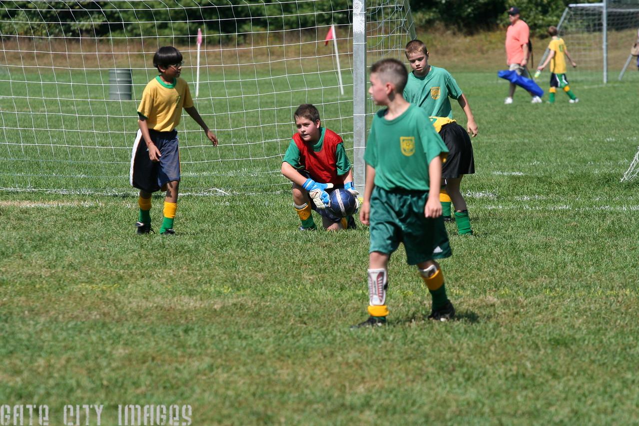 IMG_1083 Garret save Rec League Soccer