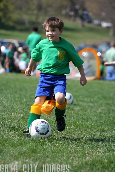 IMG_4895 Brian rec Soccer