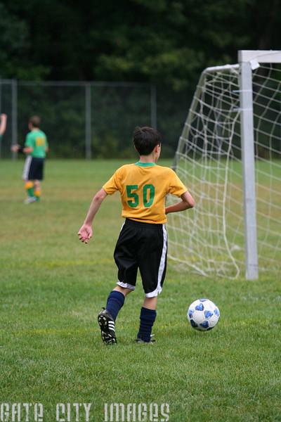 IMG_9543 Ian Rec League Soccer