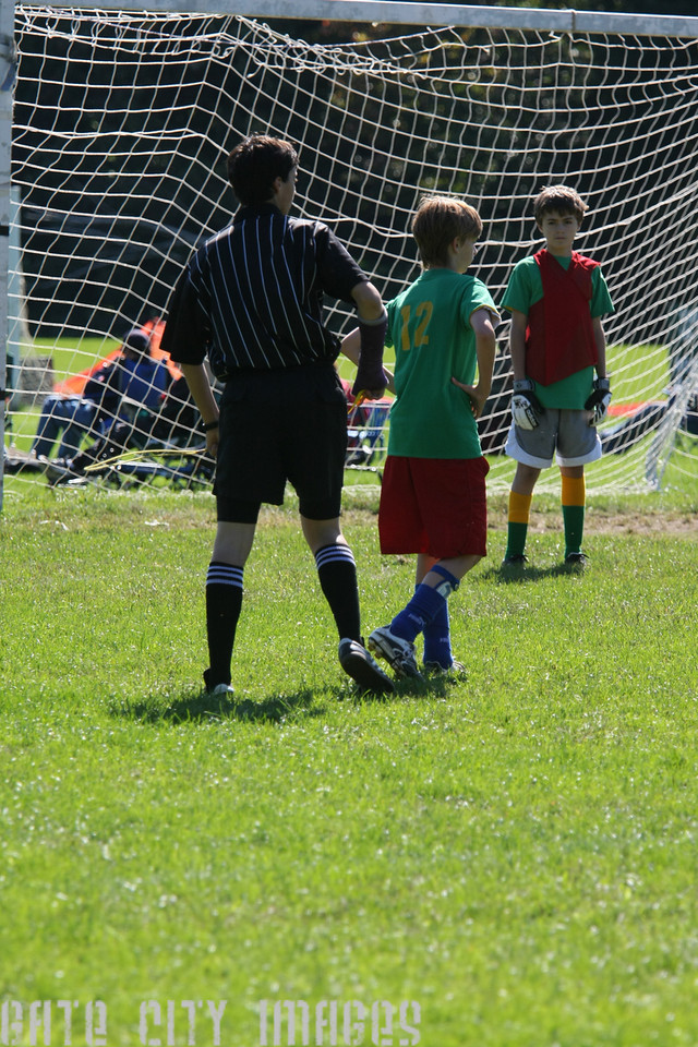 IMG4_5865 Luke yellow card U14 Rec Soccer