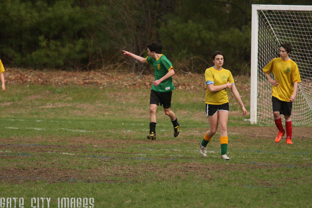 IMG4_42466 Ian goal U19 rec soccer