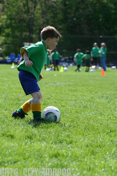 IMG_5455 Brian rec league soccer