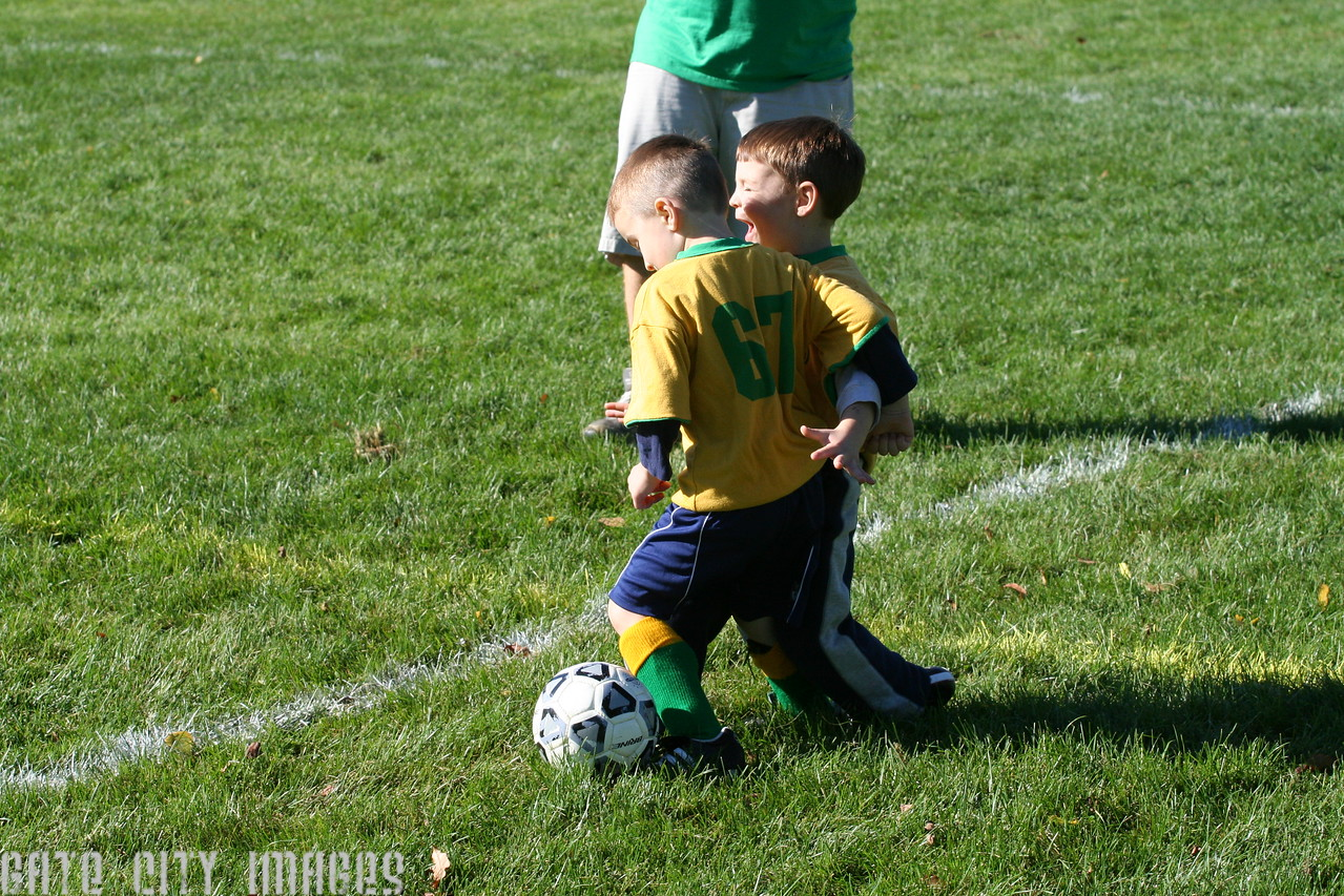 IMG_1286 Brian, CJ Rec League Soccer