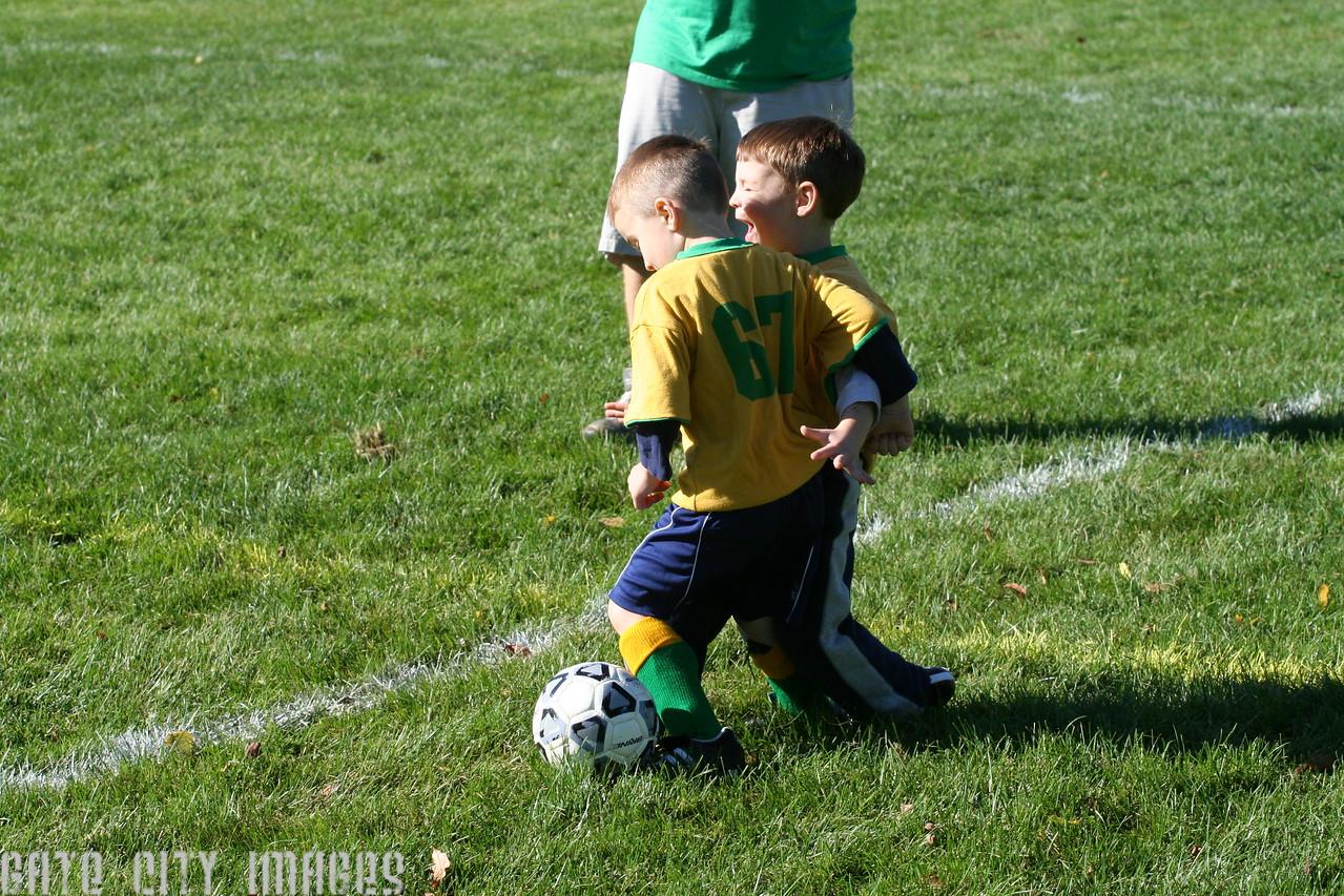 IMG_1286 Brian, CJ Rec League Soccer