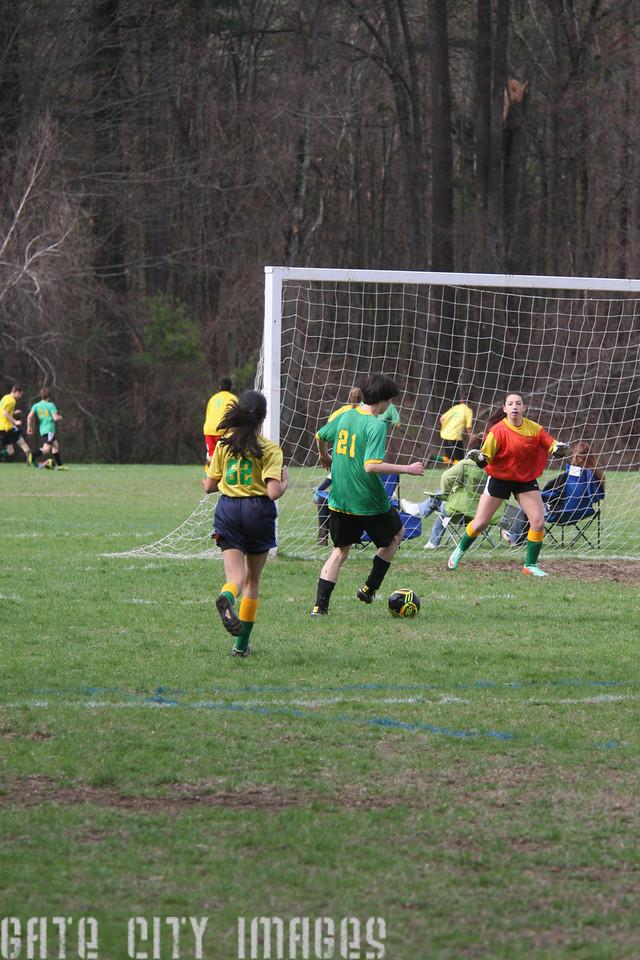 IMG4_42413 Ian goal seq U19 rec soccer