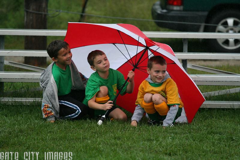 IMG_9463 Joshua, Brian, Camden Umbrella Rec League Soccer