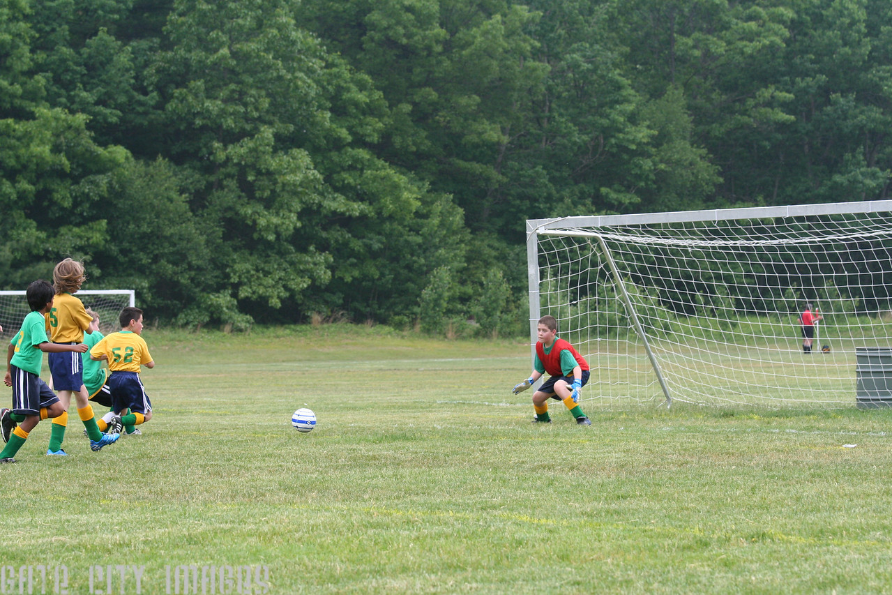 IMG_6887 Garret Goalie Rec League Soccer by MF