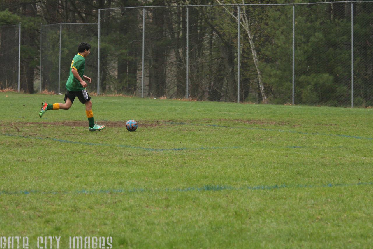 IMG4_42584 Jasiah goal seq U19 soccer