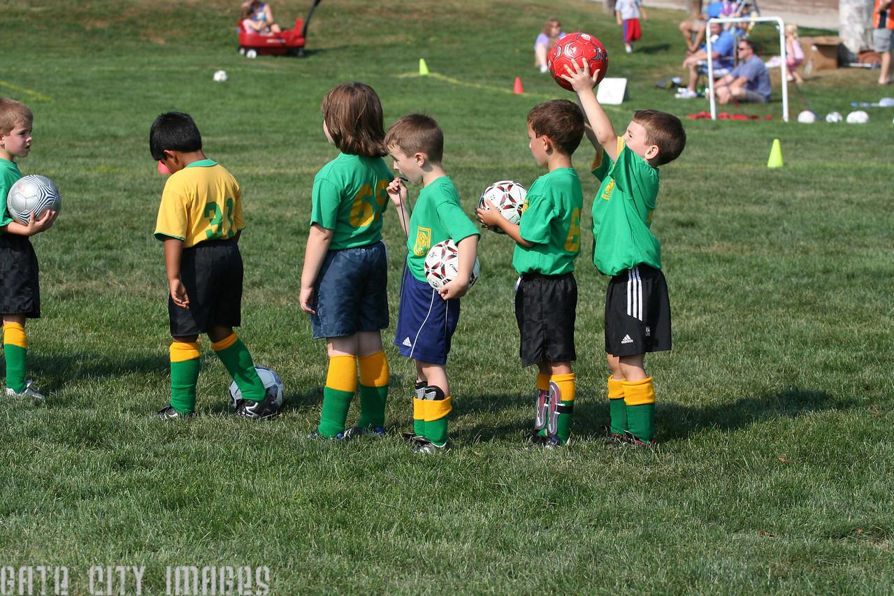 IMG_9317 Rec League Soccer