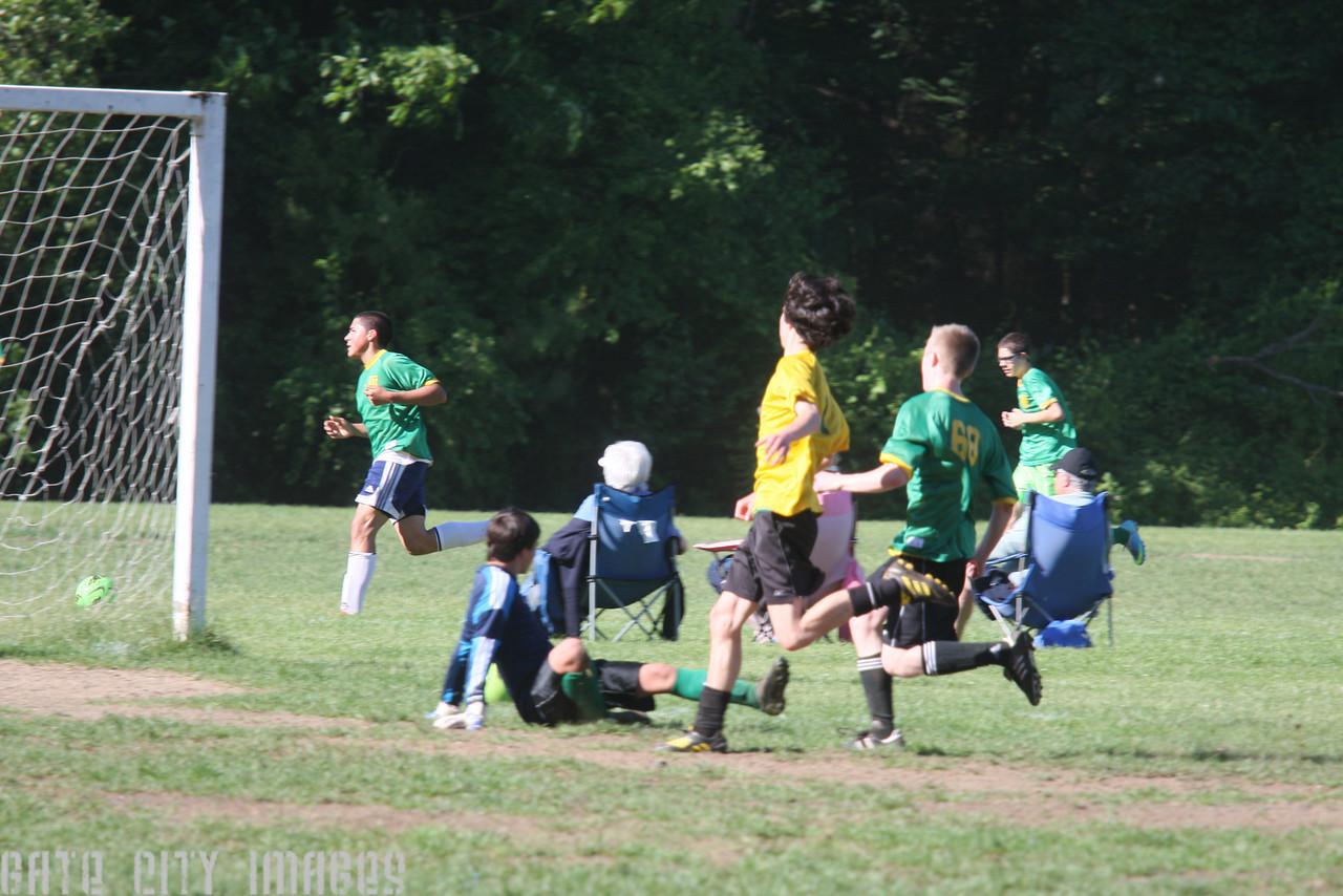 IMG4_43198 Ian goal seq rec soccer