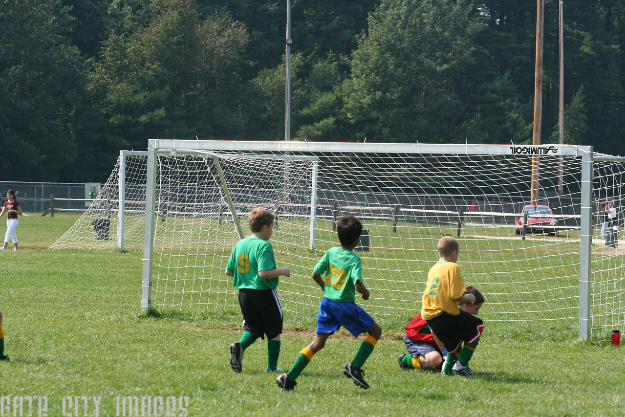 IMG_0960f Garret save rec league soccer by M Frechette