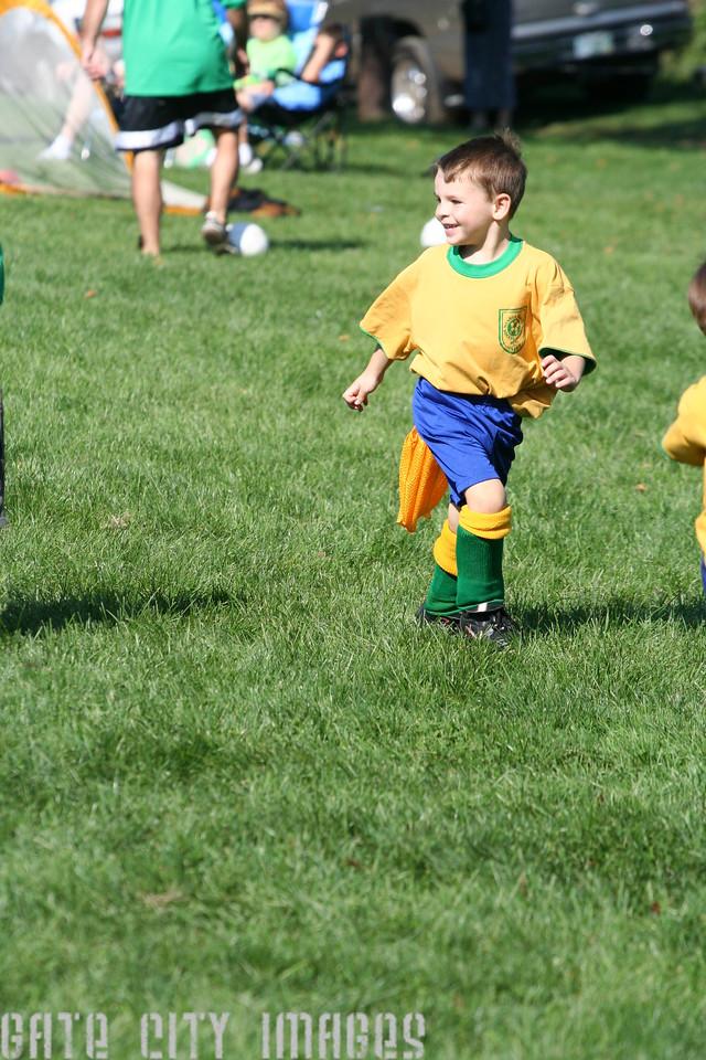 IMG_1061 Brian rec league soccer