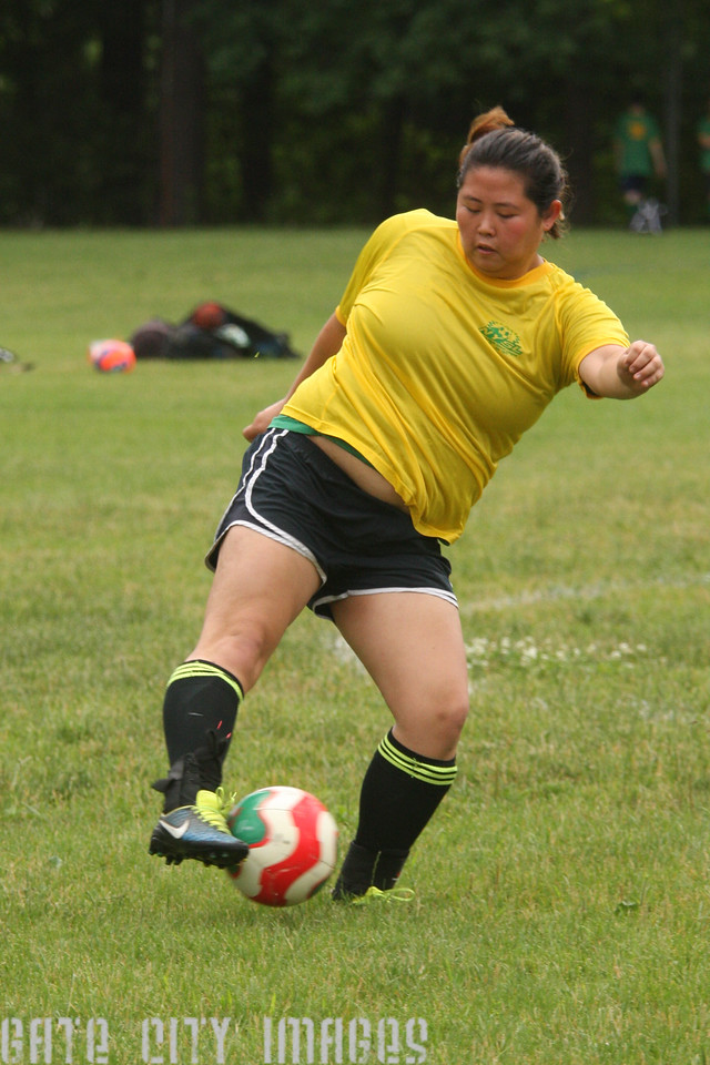 Rec Soccer U19-2825