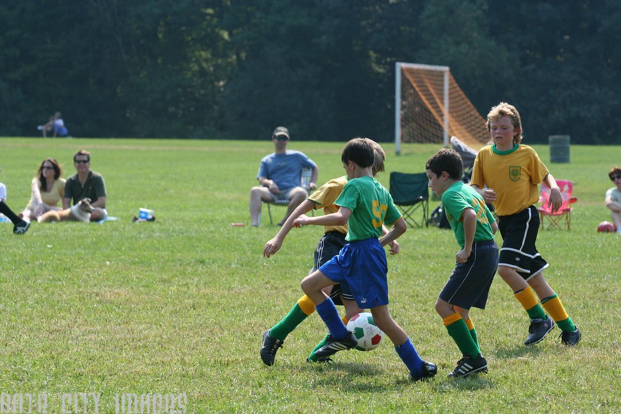 IMG_0966 Ian, Stephen rec league soccer by M Frechette