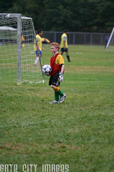 IMG_9537 Brian B Rec League Soccer