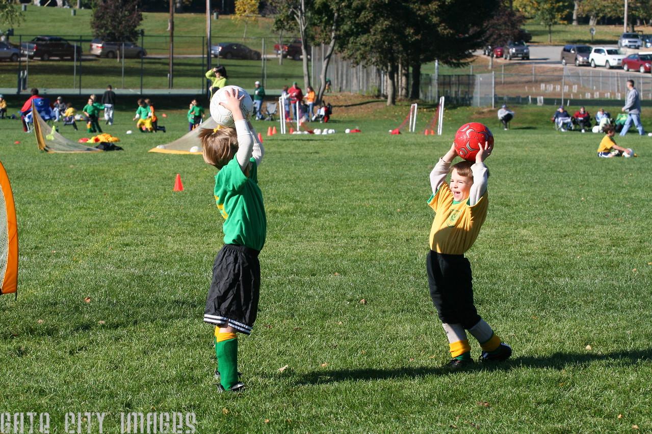 IMG_1837 Brian rec league soccer