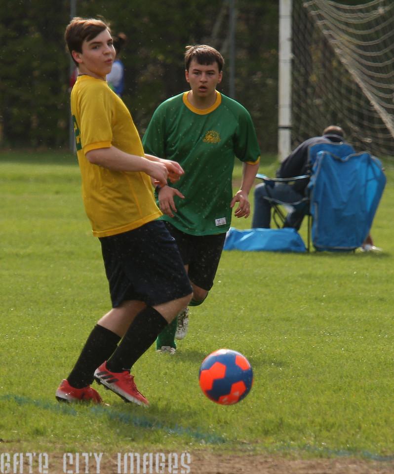 Brian Rec League Soccer -2613