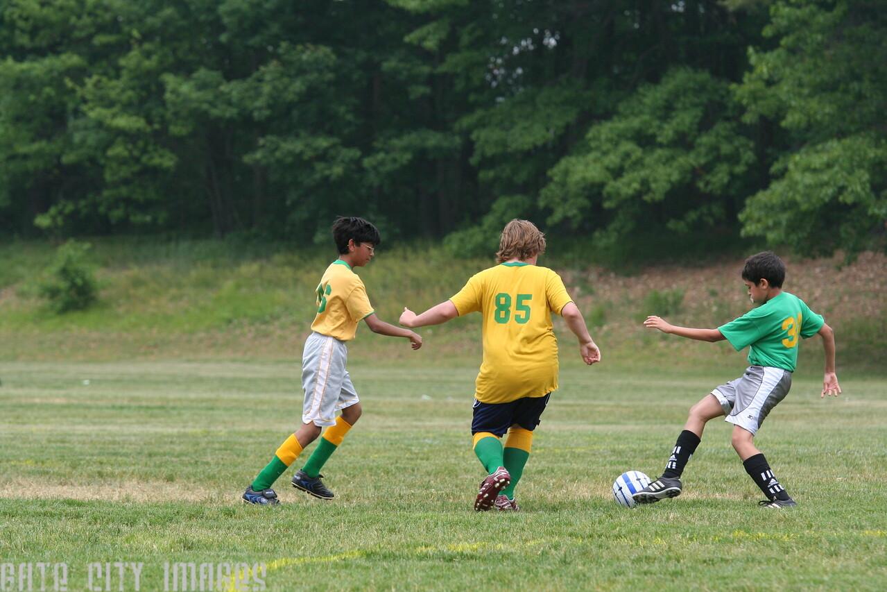IMG_6896 Faris Rec League Soccer by MF