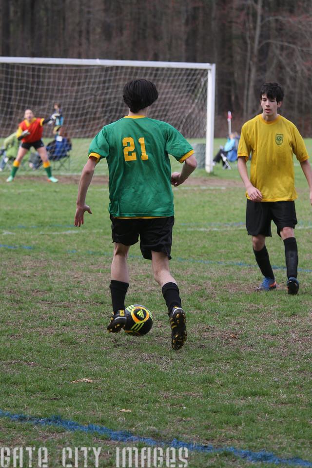 IMG4_42409 Ian goal seq U19 rec soccer