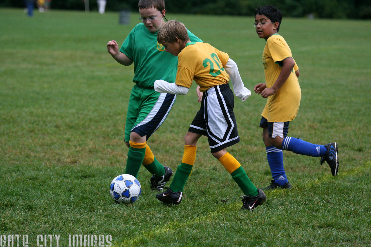 IMG_9531 Craig, Saswat  Rec League Soccer