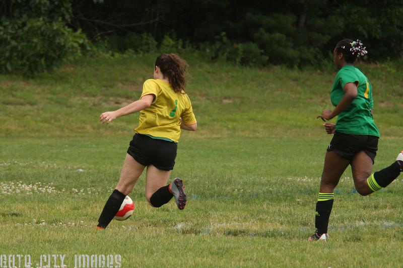 Rec Soccer U19-2878