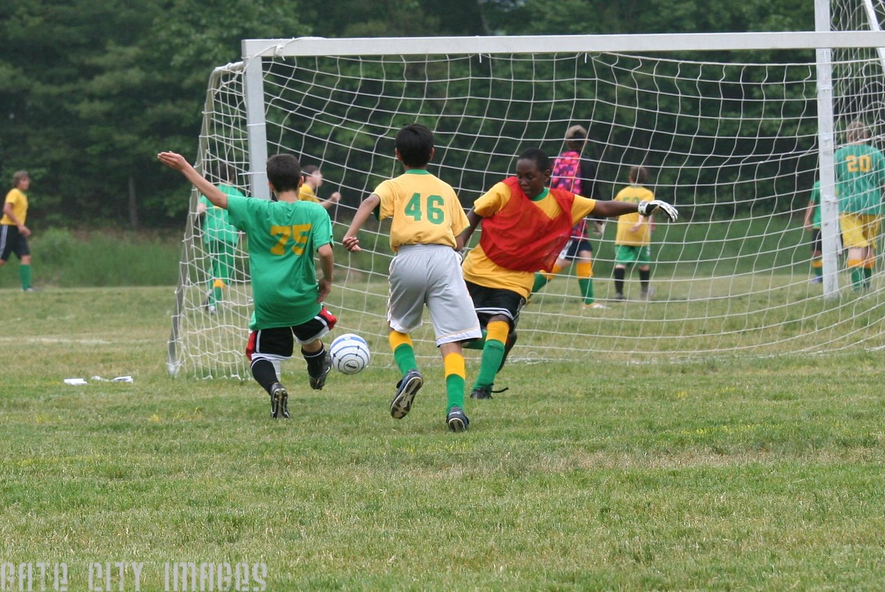 IMG_6891 Cesar goal seq 1 Rec League Soccer by MF